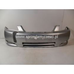 Zderzak przedni Toyota Corolla HB 2002-2004...