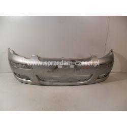 Zderzak przedni Toyota Yaris 2003-...