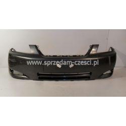 Zderzak przedni Toyota Corolla HB 2002-...