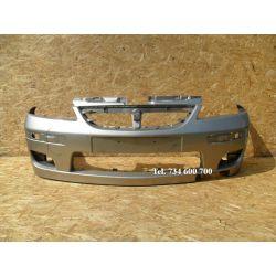 3MH Suzuki Liana 2003- zderzak przedni