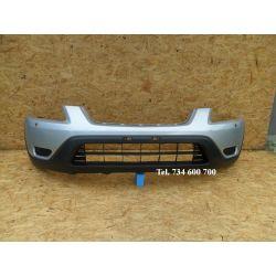 3MH Honda CRV 2001- zderzak przedni