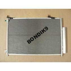Chłodnica klimatyzacji Honda CRV 2005-2006