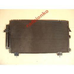 Chłodnica klimatyzacji Toyota RAV4 2003-2005
