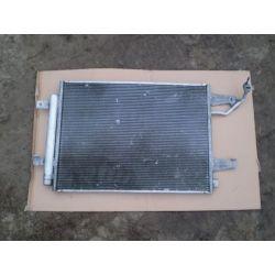 Chłodnica klimatyzacji Mitsubishi Colt 2004-2007
