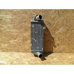 Chłodnica powietrza Hyundai IX20 2009-