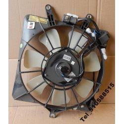 Wentylator klimatyzacji Honda Jazz 2002-2009