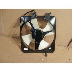 Wentylator chłodnicy klimatyzacji Honda CRV 1995-1