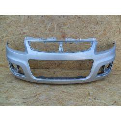 ZA Zderzak przedni Suzuki SX4 2009-
