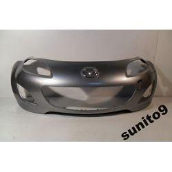 Zderzak przedni Mazda MX-5 2009-
