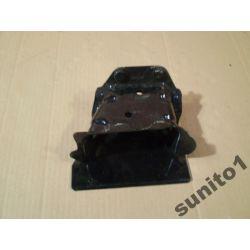 Strefa zgniotu lewa Suzuki Grand Vitara 2005-