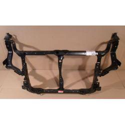 Wzmocnienie zderzaka (pas przedni) Honda CRV 2002-