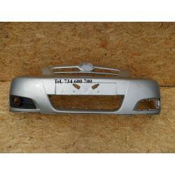 MH Toyota Corolla HB 2004- zderzak przedni