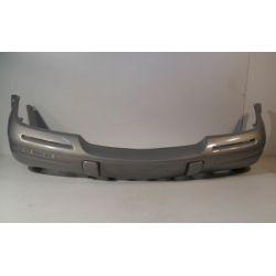Zderzak przedni Chevrolet Trans Sport 2000