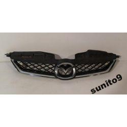Atrapa Mazda 5 2005-