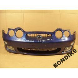 Zderzak przedni Hyundai Coupe 1999-2001