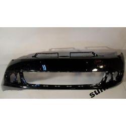Zderzak przedni VW Golf VI 2008-