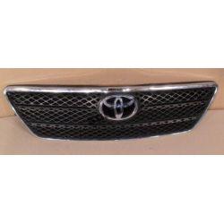 Atrapa Toyota Corolla HB 2001-