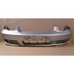 Zderzak przedni Hyundai Sonata 2002-