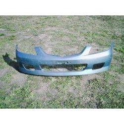 Zderzak przedni do Mazda 323 sdn 2001-2003