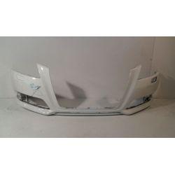 Zderzak przedni Audi A3 2008-