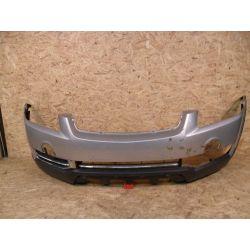 Zderzak przedni Chevrolet Captiva 2007-