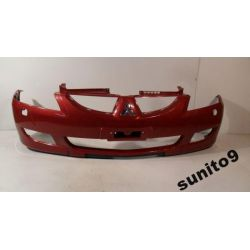 Zderzak przedni Mitsubishi Lancer 2003-