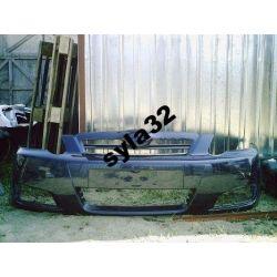 Zderzak przedni Toyota Corolla 2005- HB