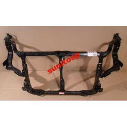 Wzmocnienie czołowe (pas przedni) Honda CRV 2002-