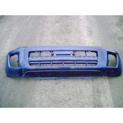 Zderzak przedni Toyota Rav4 2001-2003 bez poszerze