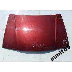 Maska przednia Suzuki Grand Vitara 1999 2000 2001