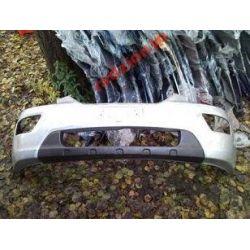 Zderzak Hyundai H1 2005-