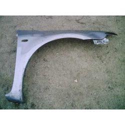 Błotnik prawy Mazda 6 2002-2006