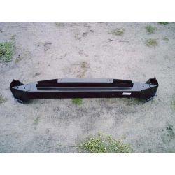 Wzmocnienie zderzaka Honda CRV 1995-2001