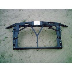 Pas przedni wzmocnienie mazda3 Mazda 3 2003-2009