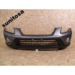 Honda CRV 2003- Zderzak Przód