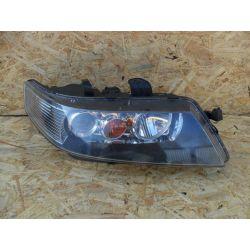 ZA Reflektor prawy xenon Honda Accord 2002-