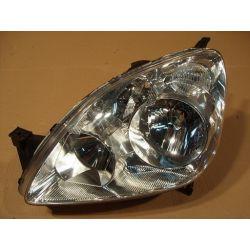 Reflektor lewy Honda CRV 2005-2006