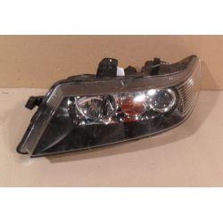 Reflektor lewy Honda Accord 2002-