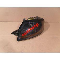 Reflektor lewy Audi TT 1998-