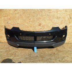 M1H Opel Antara 2011- zderzak przedni