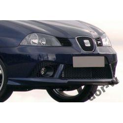 Ibiza 6L Lift  Zderzak przedni Nowy Każdy kolor
