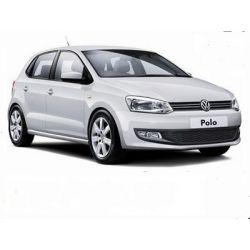 VW Polo 6R BŁOTNIK przedni Nowy Wszystkie kolory