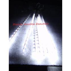 Lampki Choinkowe Meteoryty Sople  60cm