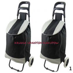 Wózek na Zakupy Torba na kółkach Torby i walizki