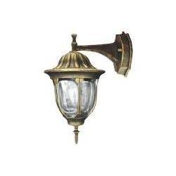 FLORENCE LAMPA OGRODOWA  KINKIET  LAMPA ZEWNĘTRZNA