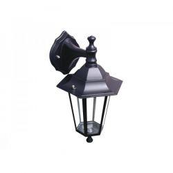LAMPA OGRODOWA  KINKIET  LAMPA ZEWNĘTRZNA KINKIET
