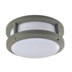 COSMO LAMPA  SUFITOWA OGRODOWA  LAMPA ZEWNĘTRZNA