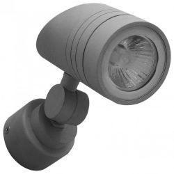 SIGMA LAMPA OGRODOWA KINKIET LED, LAMPA ZEWNĘTRZNA