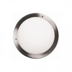 AQUILA LAMPA PLAFON 40 cm...