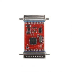 Adapter  Chrysler 138+ Programatora kluczy T300